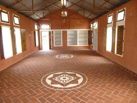 Yoga Apani Dhani Ecolodge Ecofriendly Guesthouse And